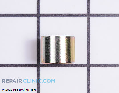 Bushing, Ariens Genuine OEM  05504000 - $2.45