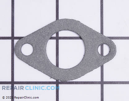 Carburetor Gasket (Genuine OEM)  078631