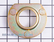 Flange Bearing - Part # 1764035 Mfg Part # 00428700