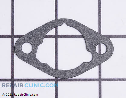 Gasket (Genuine OEM)  091846