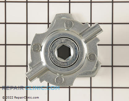 Bearing 1739282YP Main Product View