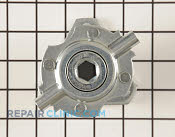 Bearing - Part # 2125125 Mfg Part # 1739282YP