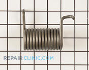 Spring - Part # 1620312 Mfg Part # 732-04420