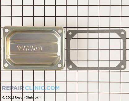 Valve Cover, Briggs & Stratton Genuine OEM  797421 - $4.95