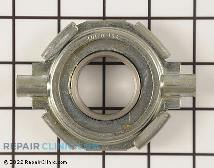 Bearing 85501MA Main Product View