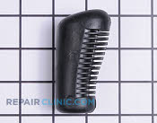 Grip - Part # 1620914 Mfg Part # 731-04735