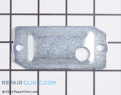 Cover, Tecumseh Genuine OEM  34146