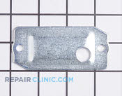Cover - Part # 1728084 Mfg Part # 34146