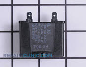 Capacitor - Part # 2100719 Mfg Part # 203C2799P005