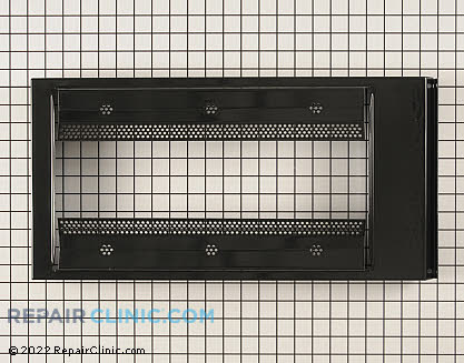 Door Frame 70001083        Main Product View