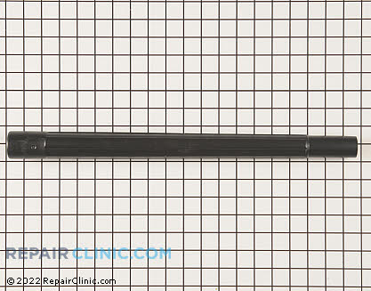 Wand (OEM)  1402803600 - $4.25