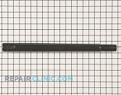 Wand - Part # 1605618 Mfg Part # 1402803600