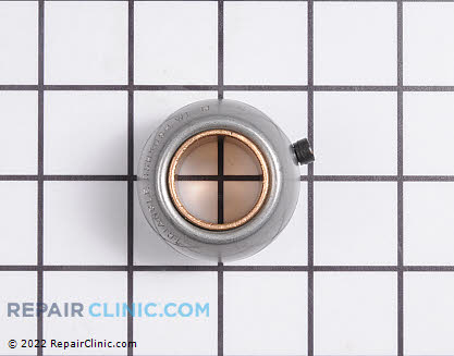 Ball Bearing, Toro Genuine OEM  63-3450
