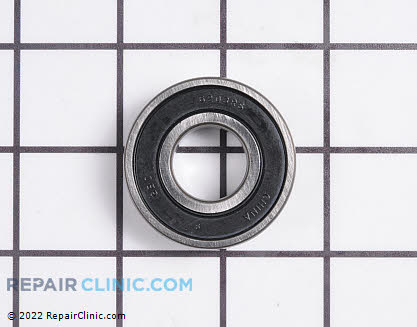 Bearing, Toro Genuine OEM  38-7820