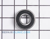 Bearing - Part # 1850168 Mfg Part # 38-7820