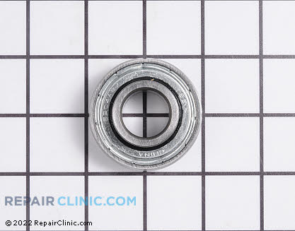 Bearing (Genuine OEM)  941-0309