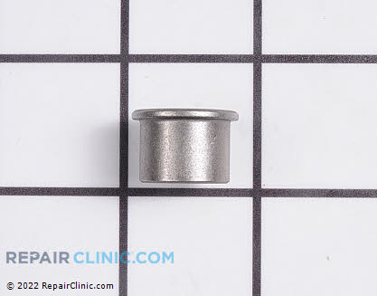 Bushing, Ariens Genuine OEM  05502100