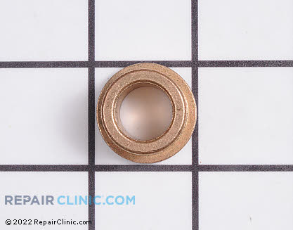 Bushing, Ariens Genuine OEM  05511000 - $4.75