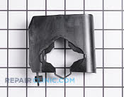 Cover - Part # 1953962 Mfg Part # 521505001