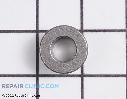 Flange Bearing (Genuine OEM)  741-0663
