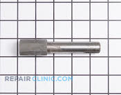 Shaft - Part # 1773077 Mfg Part # 00428600