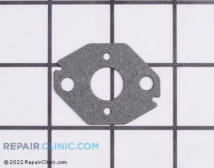 Carburetor Gasket (Genuine OEM)  530019194