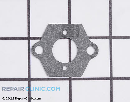 Craftsman Carburetor Gasket