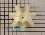 Fan - Part # 1840034 Mfg Part # 791-147353