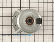 PTO Clutch - Part # 1925904 Mfg Part # 160889