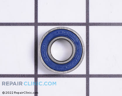 Vacuum Cleaner Brushroll Bearings