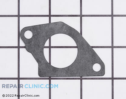 Carburetor Gasket, Honda Power Equipment Genuine OEM  16221-ZG8-000