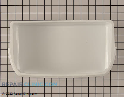 Whirlpool Dishwasher Cup Shelf
