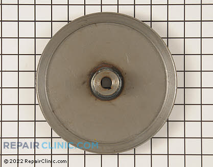 Pulley, Briggs & Stratton Genuine OEM  1501211MA - $26.35