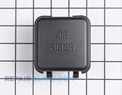 Air Cleaner Cover - Part # 1947710 Mfg Part # 9218