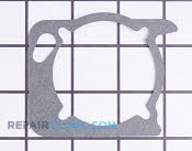 Gasket - Part # 1832114 Mfg Part # 753-1208