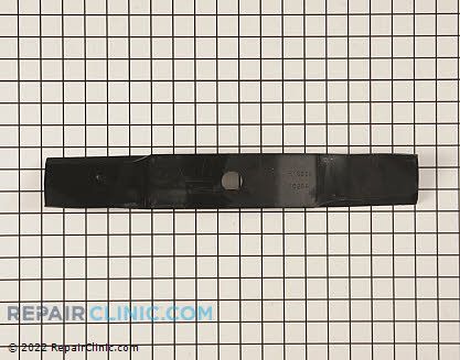 Blade 345-409 - $13.00