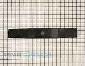 Blade - Part # 2002686 Mfg Part # 345-409