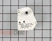 Defrost Timer - Part # 2024665 Mfg Part # 297318010