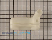 Gas Tank - Part # 1997921 Mfg Part # A350000690