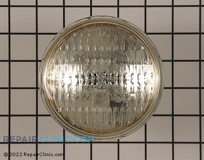 Head Light (Genuine OEM)  925-1300