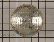 Head Light - Part # 1810366 Mfg Part # 925-1300