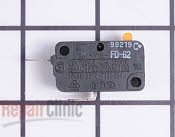 Micro Switch - Part # 2028596 Mfg Part # 3405-001033