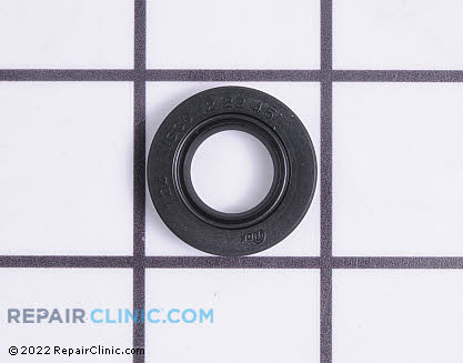 Oil Seal 10021242031 Main Product View