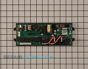 Relay Board - Part # 1536532 Mfg Part # WB27T11085