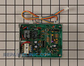 Main Control Board - Part # 941923 Mfg Part # 216833800