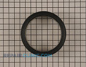 Air Filter - Part # 1655078 Mfg Part # 100-149