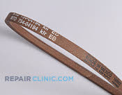 Belt: V-Belt - Part # 1844187 Mfg Part # 954-0194