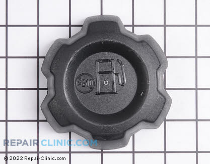 Gas Cap 21547354 Main Product View