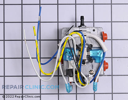 Heating Element (OEM)  6030433