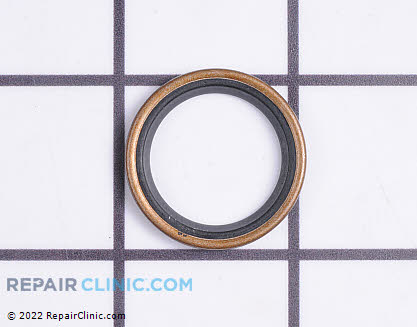Yard Machines Lawn Mower Oil Seal